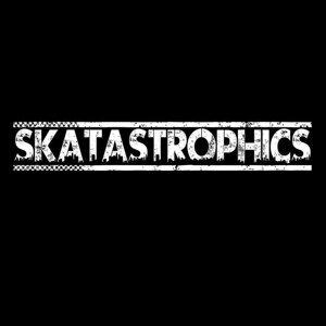 The Skatastrophics 歌手頭像