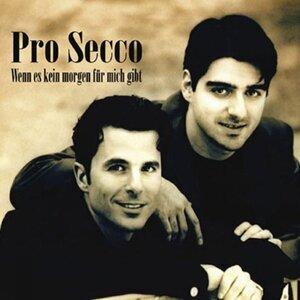 Pro Secco 歌手頭像