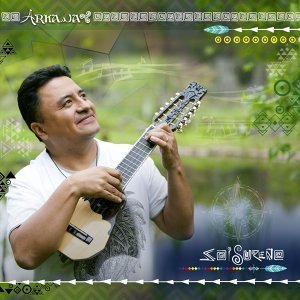 Arkawa 歌手頭像