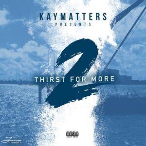 KayMatters