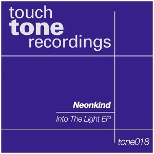Neonkind