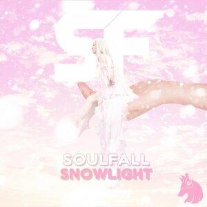Soulfall 歌手頭像