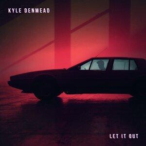 Kyle Denmead 歌手頭像