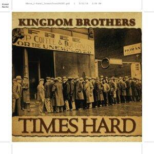 Kingdom Brothers