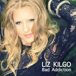 Liz Kilgo 歌手頭像
