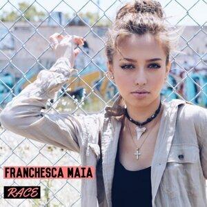 Franchesca Maia 歌手頭像