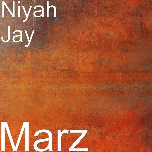 Niyah Jay, H.Frasier 歌手頭像
