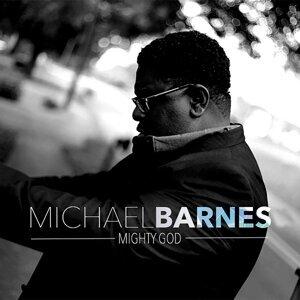 Michael Barnes 歌手頭像