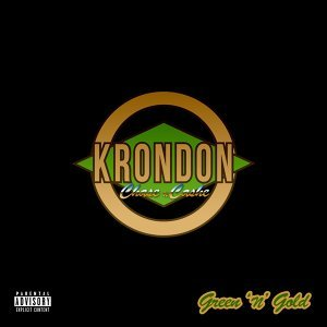 Krondon, Chase N Cashe 歌手頭像