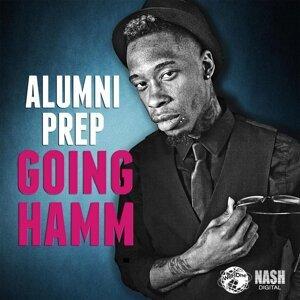 Alumni Prep 歌手頭像