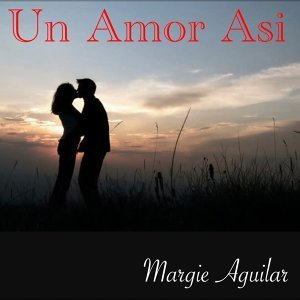 Margie Aguilar 歌手頭像