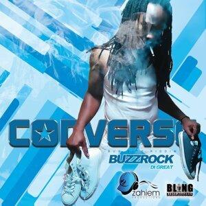 Buzz Rock Di Great 歌手頭像