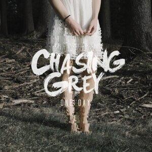 Chasing Grey 歌手頭像