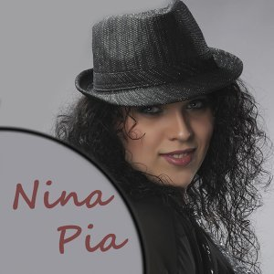 Nina Pia 歌手頭像