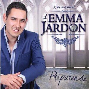 El Emma Jardon 歌手頭像