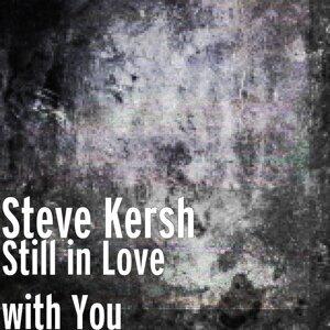 Steve Kersh 歌手頭像