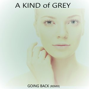 A Kind of Grey 歌手頭像
