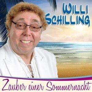 Willi Schilling 歌手頭像