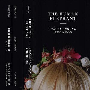 The Human Elephant 歌手頭像