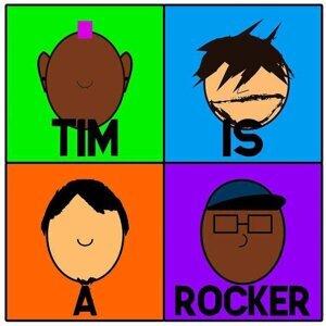 Timisarocker 歌手頭像