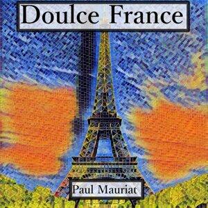 Paul Mauriat (波爾瑪麗亞) 歌手頭像