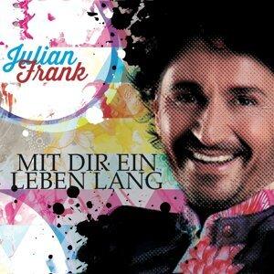Julian Frank 歌手頭像