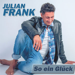 Julian Frank