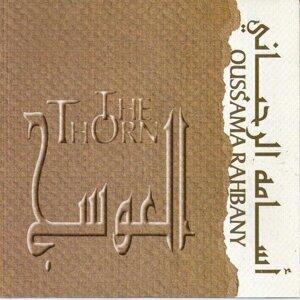 Oussama Rahbany 歌手頭像