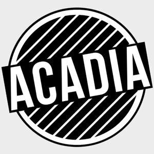 Ll Acadia 歌手頭像