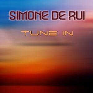Simone De Rui 歌手頭像
