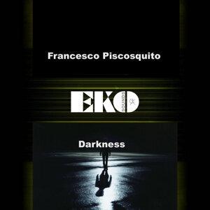 Francesco Piscosquito 歌手頭像