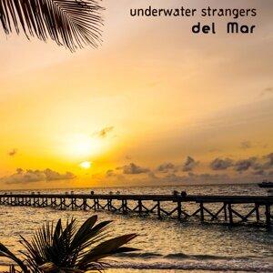 Underwater Strangers 歌手頭像