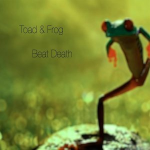 Toad And Frog 歌手頭像