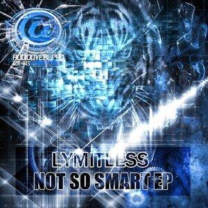 Lymitless / Proxy 歌手頭像