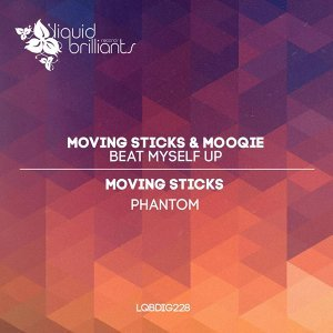 Moving Sticks & Mooqie 歌手頭像