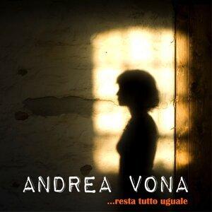 Andrea Vona 歌手頭像