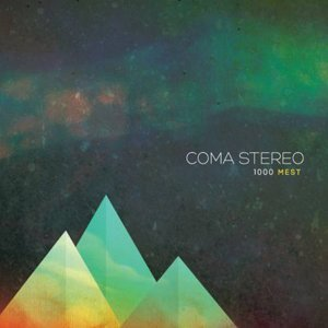 Coma Stereo