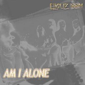 Elkouz Issim 歌手頭像