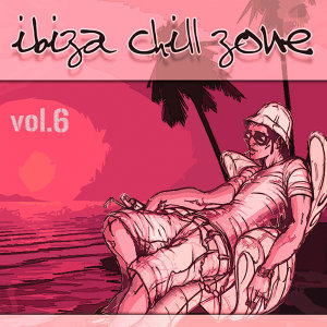 Ibiza Chill Zone 歌手頭像