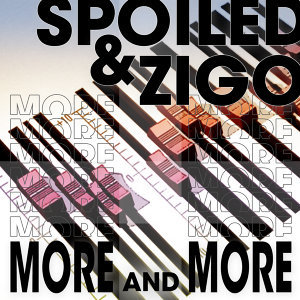 Spoiled & Zigo 歌手頭像