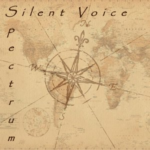 Silent Voice 歌手頭像