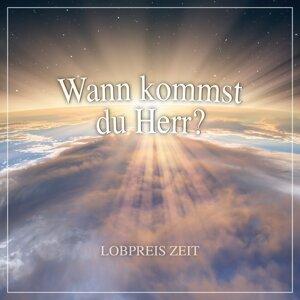 Lobpreis Zeit 歌手頭像