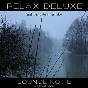Arsine Tibé 歌手頭像