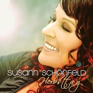 Susann Schönfeld 歌手頭像