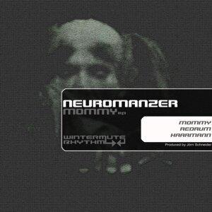 Neuromanzer 歌手頭像
