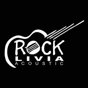 Rock Lívia Acoustic 歌手頭像