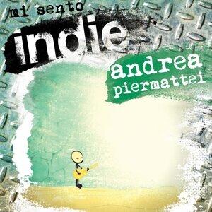 Andrea Piermattei 歌手頭像