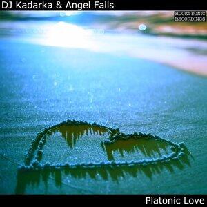 DJ Kadarka & Angel Falls 歌手頭像