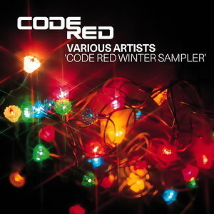 Code Red Winter Sampler 歌手頭像
