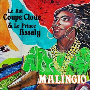 Le Roi Coupe - Cloue and Le Prince Assaly 歌手頭像